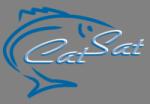 CATSAT